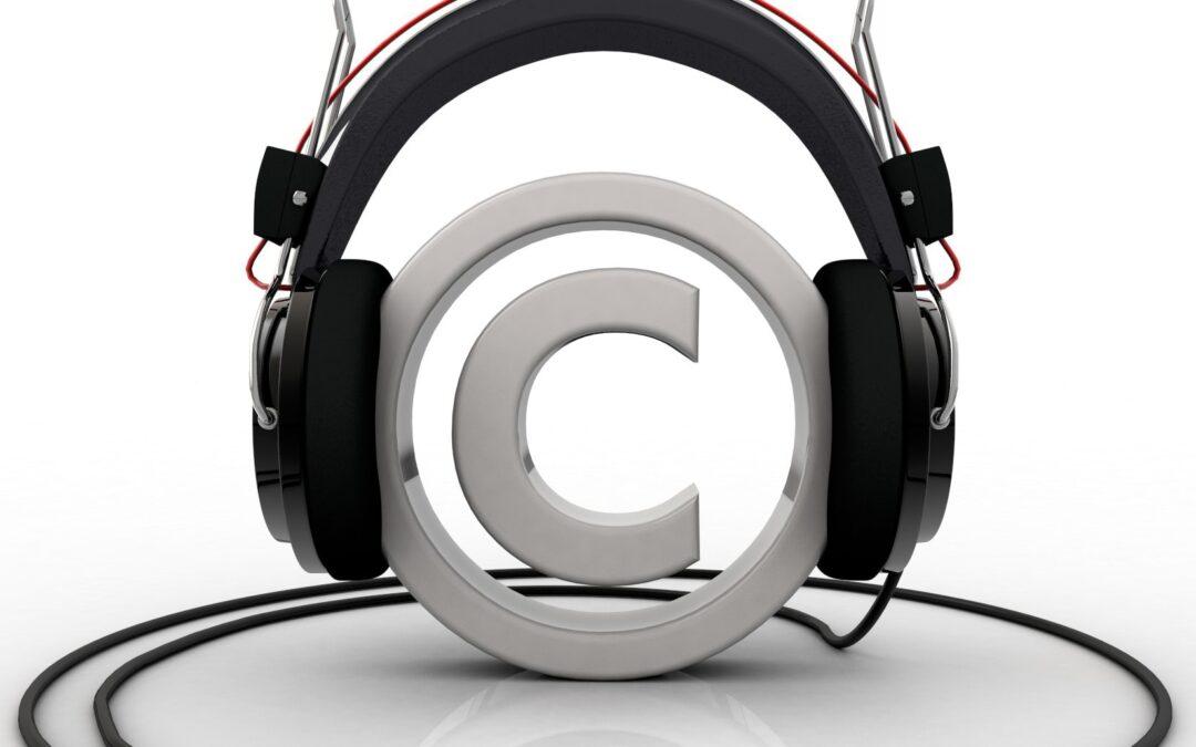 MPASA championing the copyrights of its members